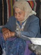 Leefomstandigheden ouderen in Moldavië
