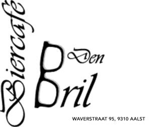 logo_den_bril
