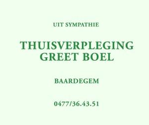logo_greet_boel