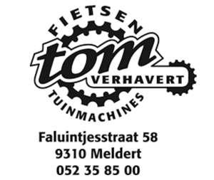 logo_verhaevert