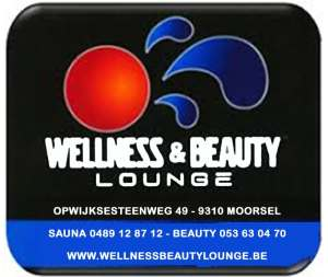logo_wellnessbeauty