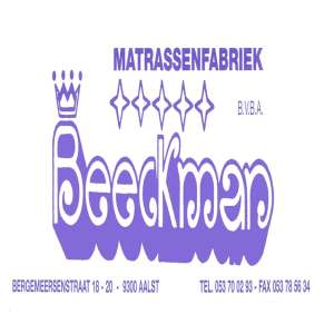 logo_beeckman