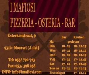 logo_imafiosi