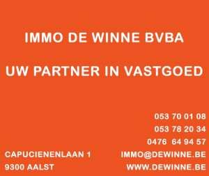 logo_immodewinne