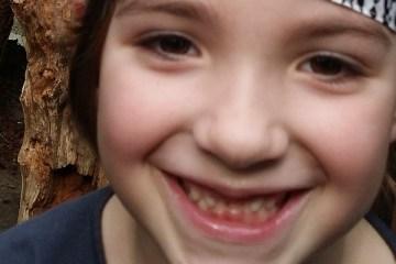dochter-vrolijke-flierefluiter-autisme-reactie