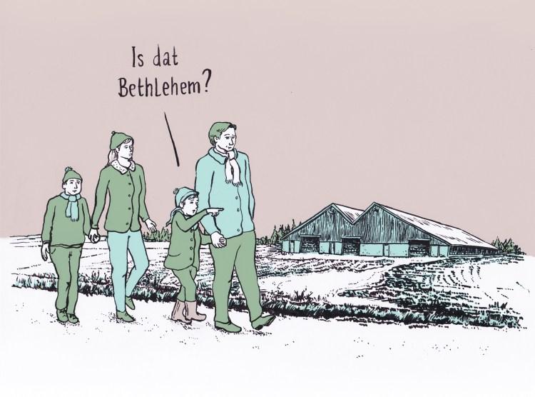 Marcw_ouders_Bethlehem