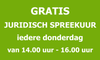 juridischspreekuur1