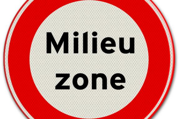 milieuzone1