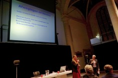 symposium15