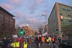 Protestmars22