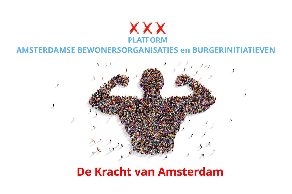 https://www.oudestadt.nl/de-kracht-van-amsterdam/