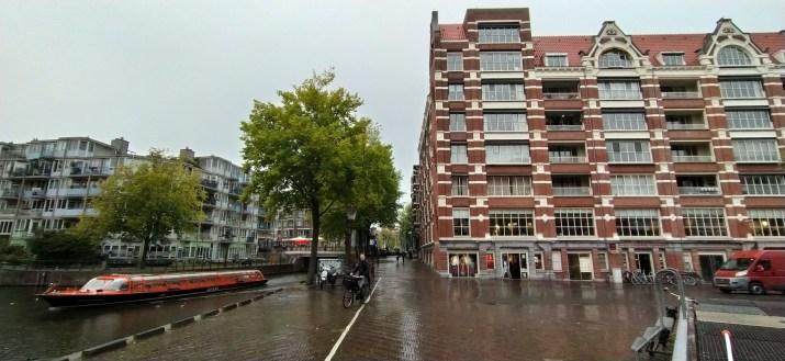 Waterloopleinmarkt2