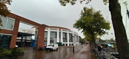 Waterloopleinmarkt4