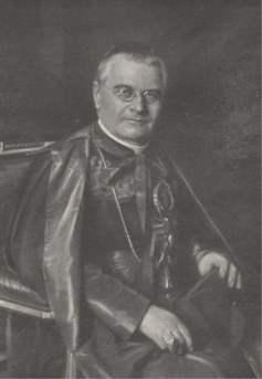 Kardinaal van Rossum