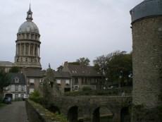 Boulogne-sur-mer_Cathédrale_Notre-Dame