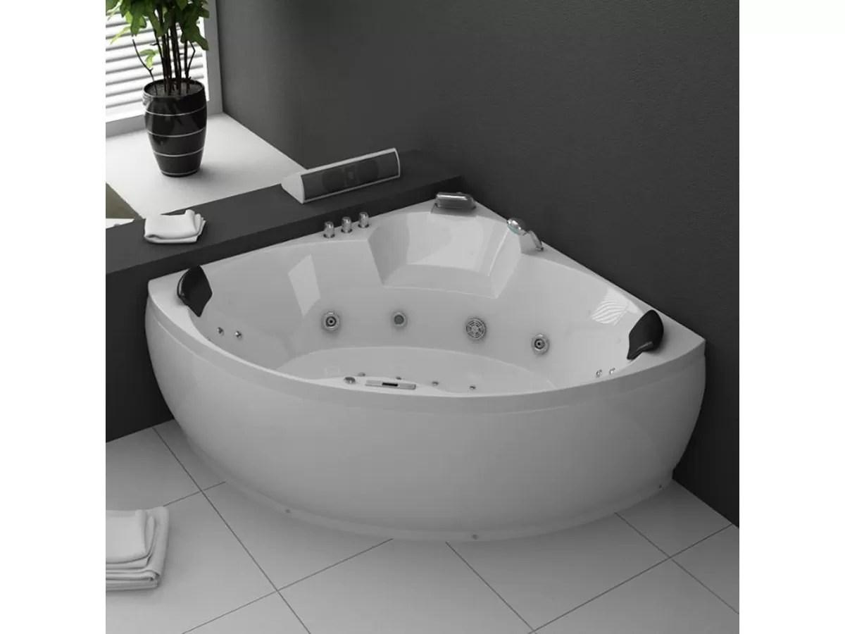 baignoire d angle balneo 150x150 toutes options