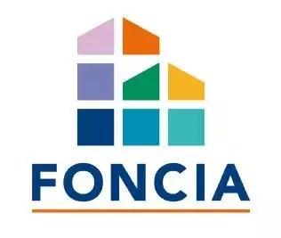 foncia transaction caen leclerc
