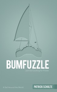 Bumfuzzle the Book