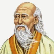 Citation de Lao Zi pour réussir