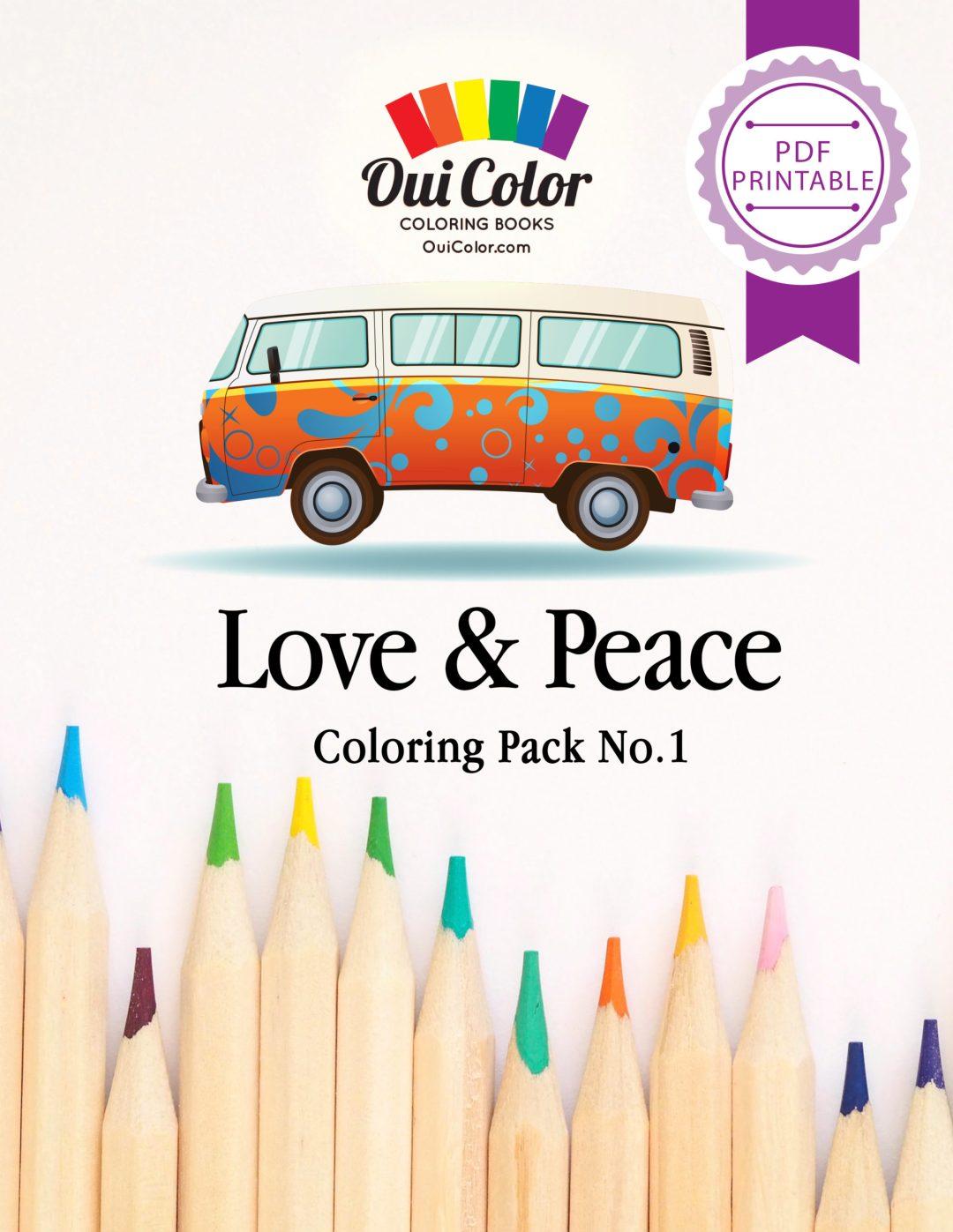 mandala, coloring book for grown ups