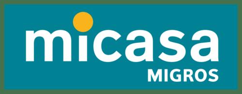 https://i1.wp.com/www.ouidoo.ch/wp-content/uploads/2020/05/Logo_Micasa-e1589396673669.png?fit=500%2C194&ssl=1
