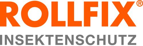 https://i1.wp.com/www.ouidoo.ch/wp-content/uploads/2020/05/rollfix-de.png?fit=500%2C161&ssl=1