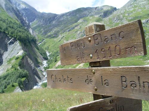 ˜Le Rieu blAnc - (c) OuiLeO.cOm