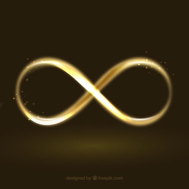 symôle-infini-concentration