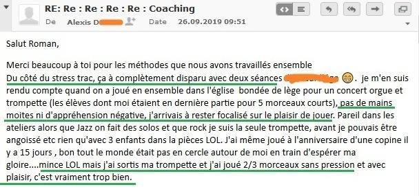 témoignage-Alexis-pour-ouimusique-coaching-musical