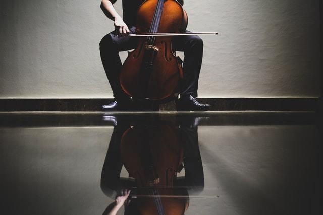 violoncelliste-mémoire-de travail