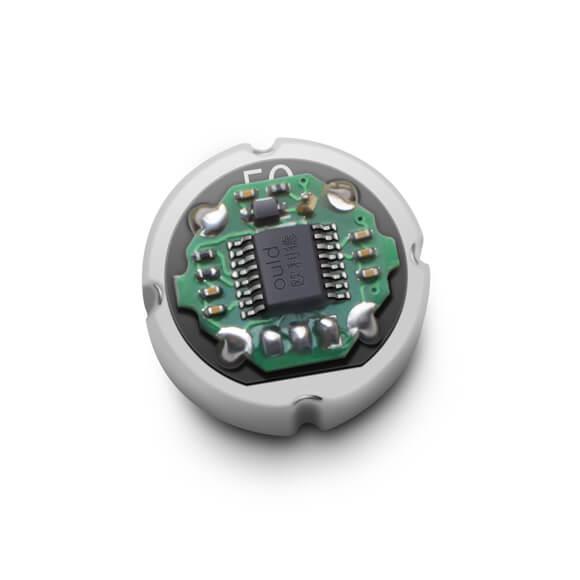 Pressure Sensor Module PM18V