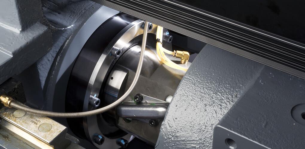 pressure-sensor-1