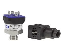 Which pressure transmitter for sewage treatment should you buy?