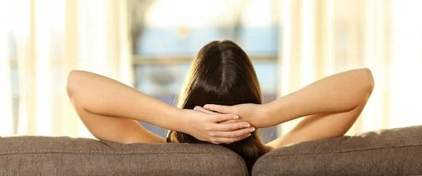 Как делать клизму в домашних условиях самому. Ответ в статье