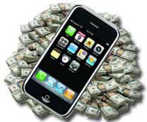 iphone-coste-01.jpg