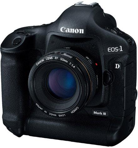 canon-eos-1d-mark-iii.jpg