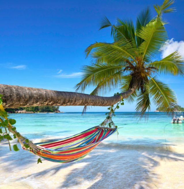لا تحلو الزيارة إلى جزر السيشل إلّا في شهر أكتوبر! - أنوثة - Ounousa   موقع  الموضة والجمال للمرأة العربية
