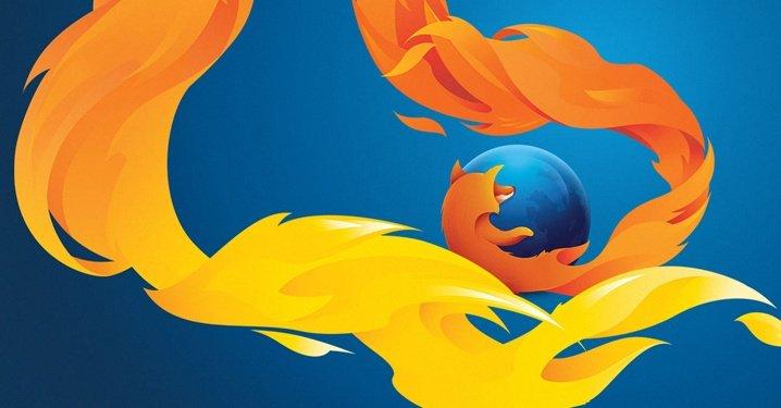 Поиск на всех открытых вкладках в Firefox Quantum