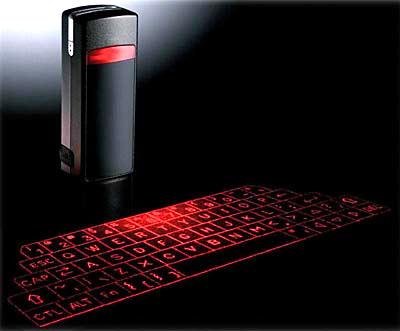 virtual_keyboard 1