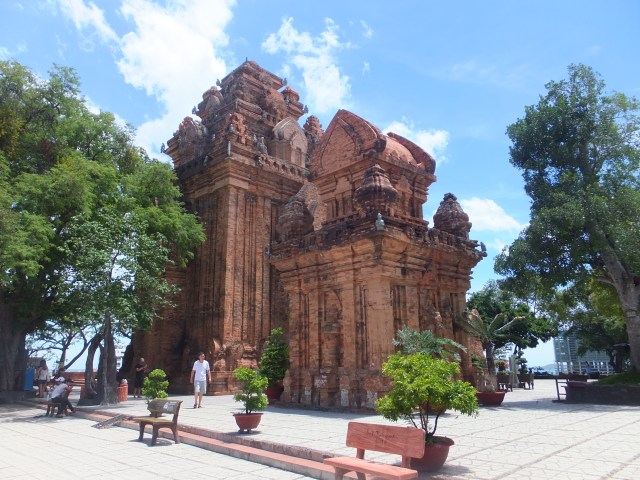 things to do in Nha Trang