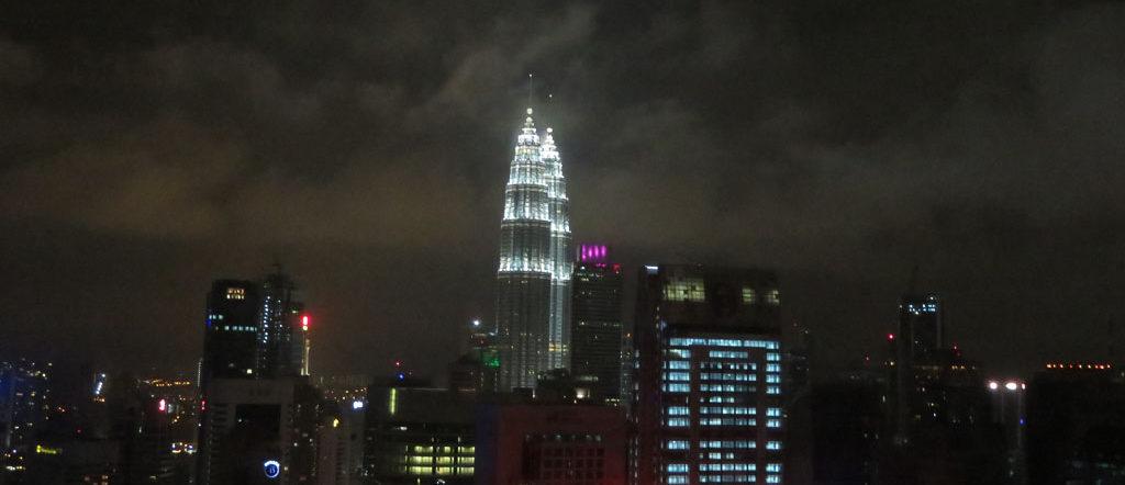 Hotel Review -Lanson Place Bukit Ceylon, Kuala Lumpur – Travelling with Kids