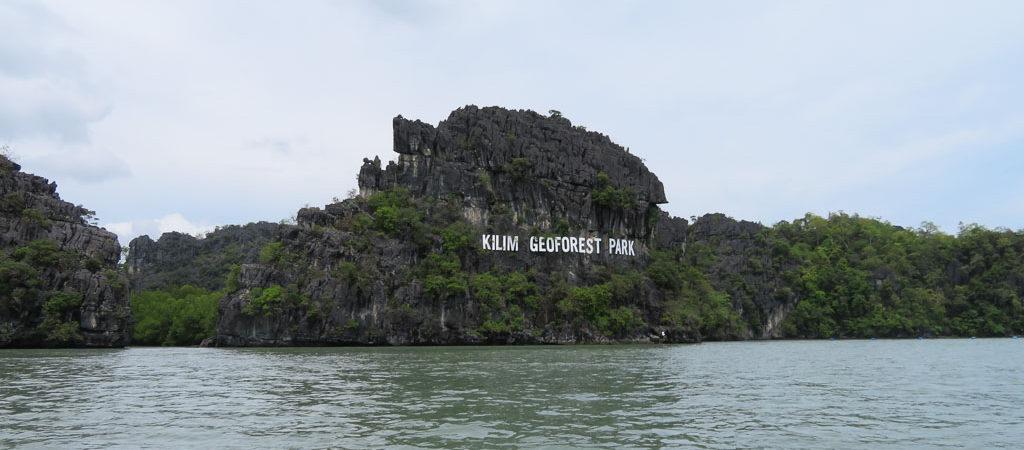 Kilim Geoforest Park – Langkawi, Malaysia