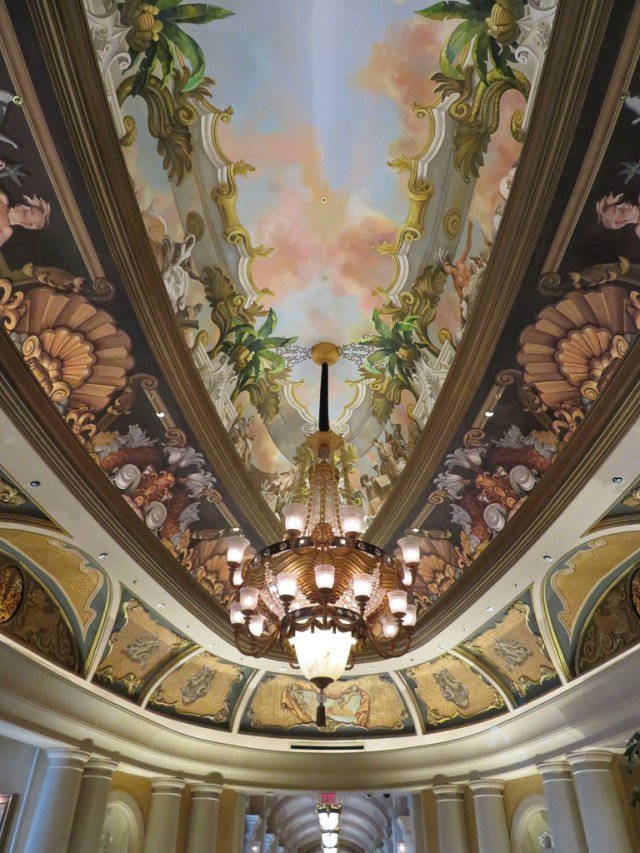 best family hotels in Las Vegas