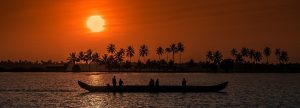 Finding cheap flights for travel in India