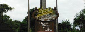 Dunn's River Falls Jamaica – Ocho Rios Excursions