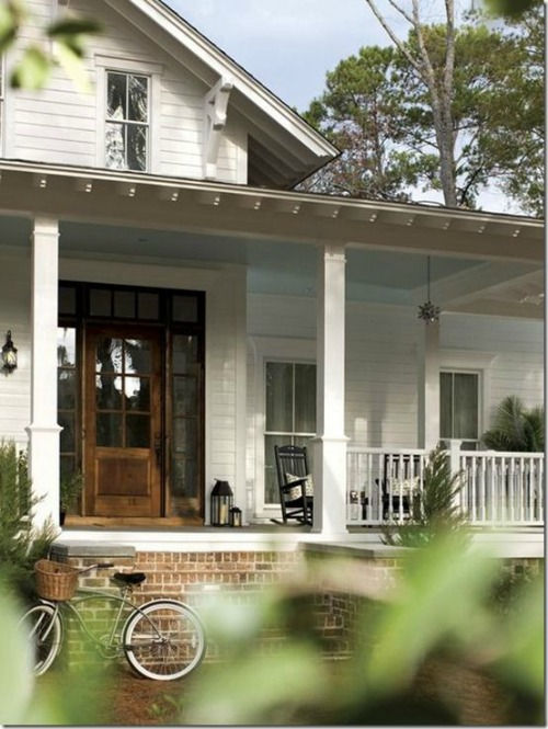 Farmhouse Entry Door Shopping Choosing Ours Our Alabama Life