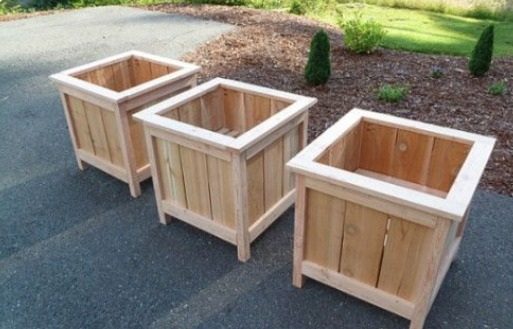 Scrap Wood Projects 7 Ways To Reuse Scrap Wood Our