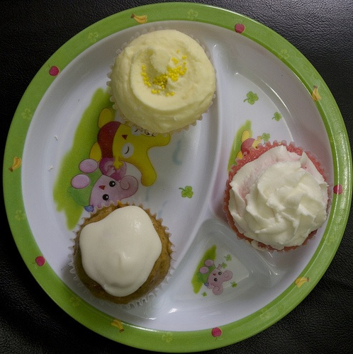 Sonjas Cupcakes Creating The Cupcake Craze In Philippines