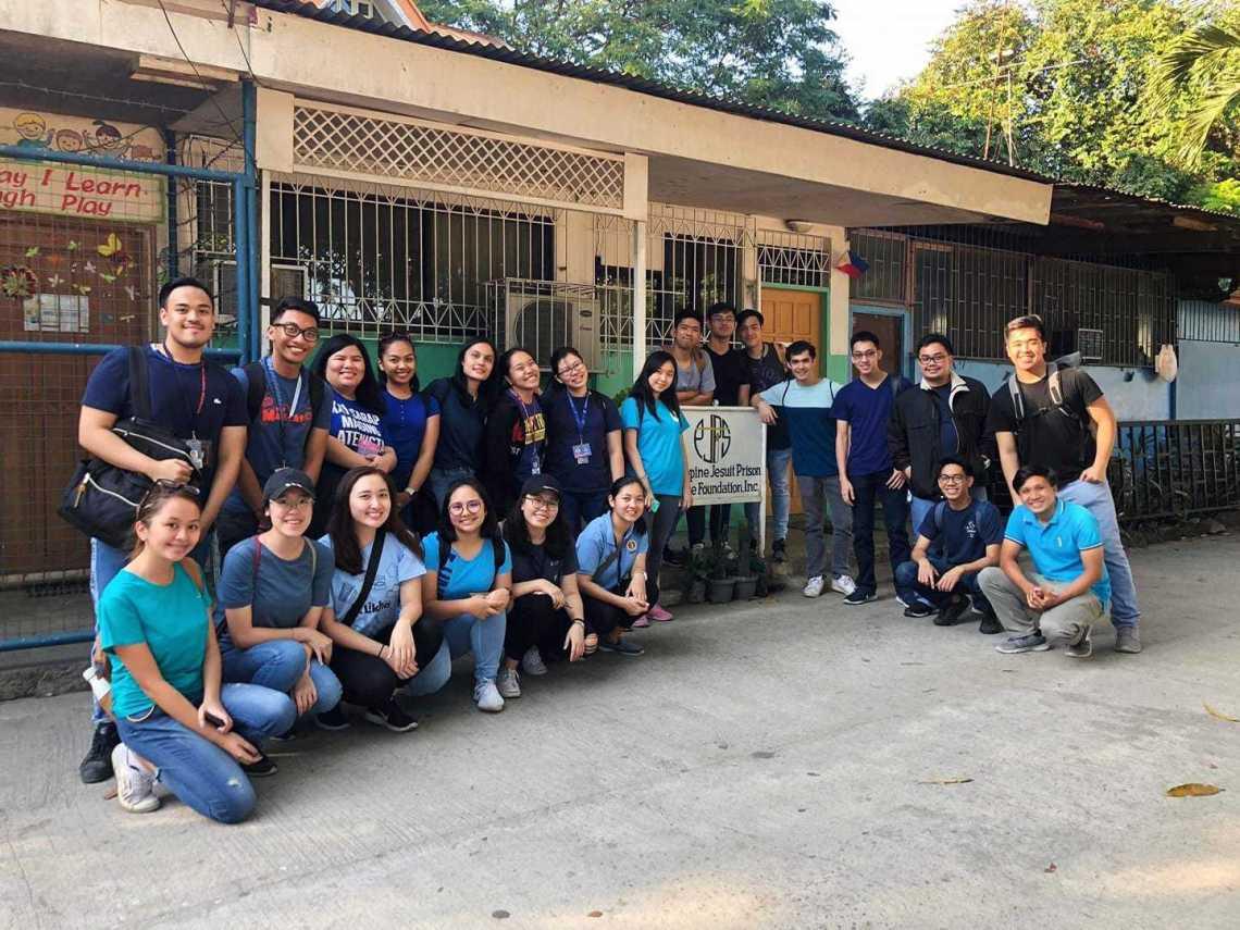 List of Volunteer Organizations (💯Legit) in the Philippines
