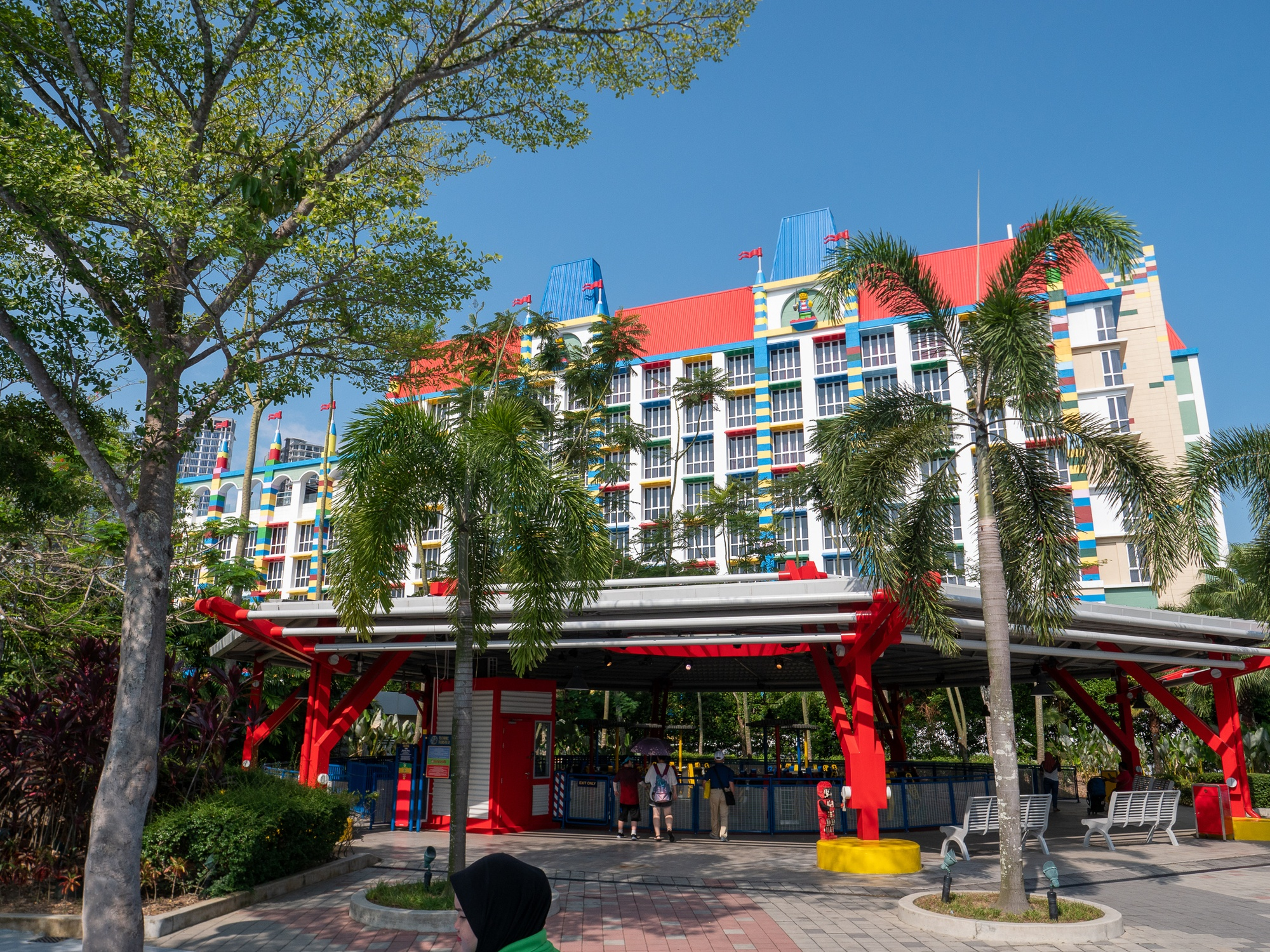 LEGOLAND Malaysia: 20+ Tips for an 'Everything is Awesome ...
